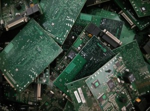 electronic-waste-recycling-recovery-singapore