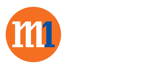 M1 E-Waste drop off point